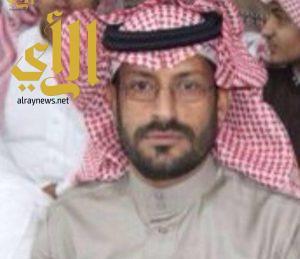 قصيدة للشاعر ناصر بن شتوي آل عمران