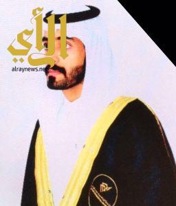 بكالوريوس طبيب عام لـ عبدالعزيز آل جمعان