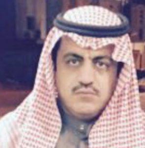 الانتخابات البلدية بين ثقافة الناخب وطموحاته !!