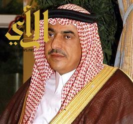آل الشيخ يوقع عقد إستكمال نفق المعارض بخميس مشيط