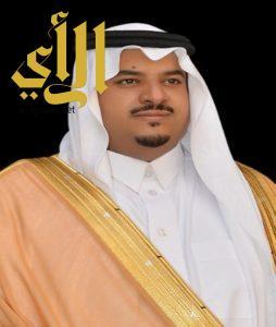 ببرقية خطية نائب أمير الرياض يهنئ الملك بنجاح موسم الحج