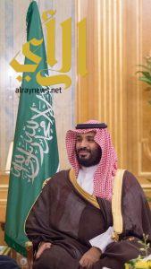ولي العهد يوجِّه بعدم تشفير الدوري السعودي
