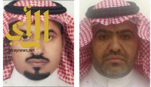 الجروي رئيساً وآل حنايا نائبا لبلدي طريب للفترة الثانية