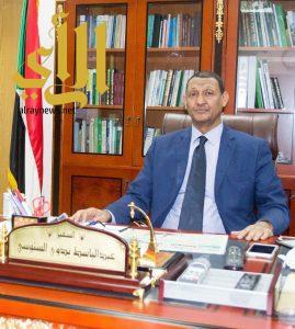 جمهورية السودان تشارك في مهرجان الحضارات العربية بنسخته الأولى