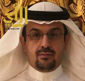 رئيس مركز الامواه يتقدم المصلين صلاة العيد الفطر المبارك لعام ١٤٣٩