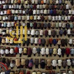 رمضان في إندونيسيا