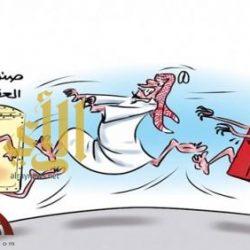 جمال الجواد العربي
