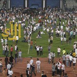 ربيع الريربيع الرياض 2011