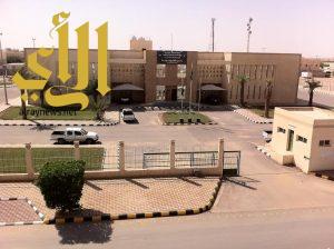 بلدية القيصومة : توقيع عقد لمشروع النظافة بأكثر من 22 مليون ريال