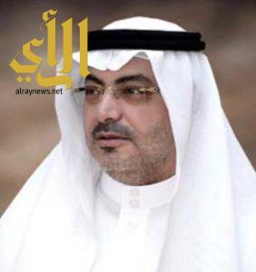 صندوق الإيرادات المالية بمدينة الملك فهد الطبية يستحوذ على %30 من شركة صلات