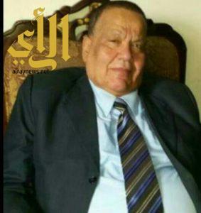 عمر علي عبدالله حيمور في ذمة الله