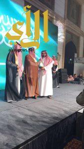 إخاء جدة تشارك في معرض مملكة الخير لدعم الأيتام