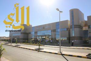 الصحة : أكثر من 58000 مراجع لقسمي الطوارئ والعيادات بمستشفى أحد رفيدة