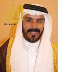 حامد السريعي مدير مكتب الشرقية للمرتبة الثالثة عشرة