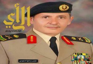 الدويسي يدحر الشائعات ويودي صلاة الجمعة مع أهالي أبو حجر