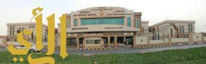 مستشفى خميس مشيط للولادة والأطفال يعقد دورة تدريبية عن سلامة المرضى