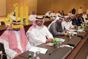"""5 برامج ومشاريع نوعية لـ """"تعليم الرياض"""" في التنمية المهنية تحقيقًا لرؤية 2030"""