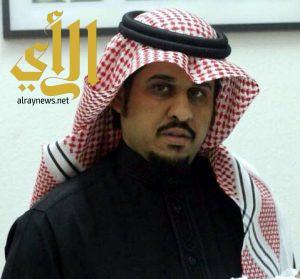 سعود السيف: التاريخ يشهد على زعامة الهلال للأرقام القياسية