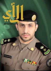 شرطة منطقة الجوف: ضبط وافدين حاولا سرقة مواطن سبعيني