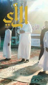 اختتام مهرجان جازان البري اﻷول بمركز قوز الجعافرة