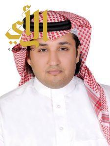 مستشفى وادي الدواسر يستضيف الدكتور خالد الدوسري غدٍ الأحد