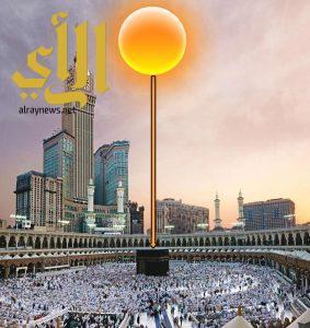 البلوشي : شهر رمضان سيشهد ظاهرتين فلكيتين والسبت بدايته