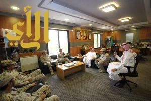 """عروض لآليات ومجسمات بمعرض القوات المسلحة باحتفالات """"عاصمة السياحة العربية"""""""