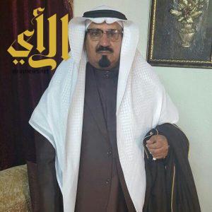 رئيس واعضاء المجلس البلدي بـ الحرجة يقدمون شكرهم للحكومة الرشيدة
