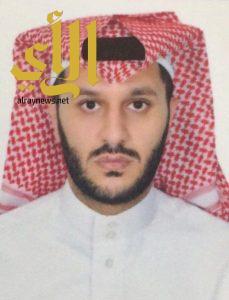 تكليف الزهراني مديراً للإدارة الطبية والجودة بالهلال الأحمر بالمدينة المنورة