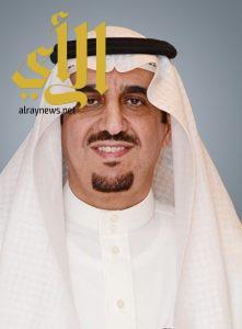 تعليم الرياض يحقق معايير التميز في تفعيل مدرسة عين الافتراضية