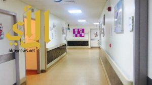 الصحة : إفتتاح قسم الأطفال بمستشفى الامير محمد بن ناصر بجازان
