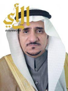 مدير جامعة الباحة يصدر 25 قرارًا تنفيذياً وإداريًا