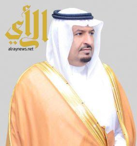 آل شرمه: الأوامر الملكية تؤكد السعي لتحقيق رؤية 2030