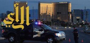 ارتفاع عدد قتلى هجوم لاس فيغاس إلى 58 شخصًا وأكثر من 500 جريح