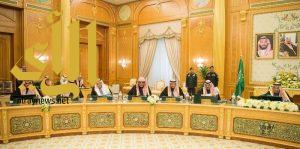 الوزراء: الموافقة على قيام «وزارة البيئة» بتأجير الأراضي التي تشرف عليها