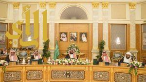 مجلس الوزراء يقرر إنشاء الهيئة العامة للصناعات العسكرية