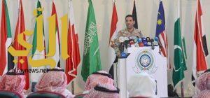 التحالف يغلق «مؤقتاً» كافة المنافذ اليمنية الجوية والبحرية والبرية